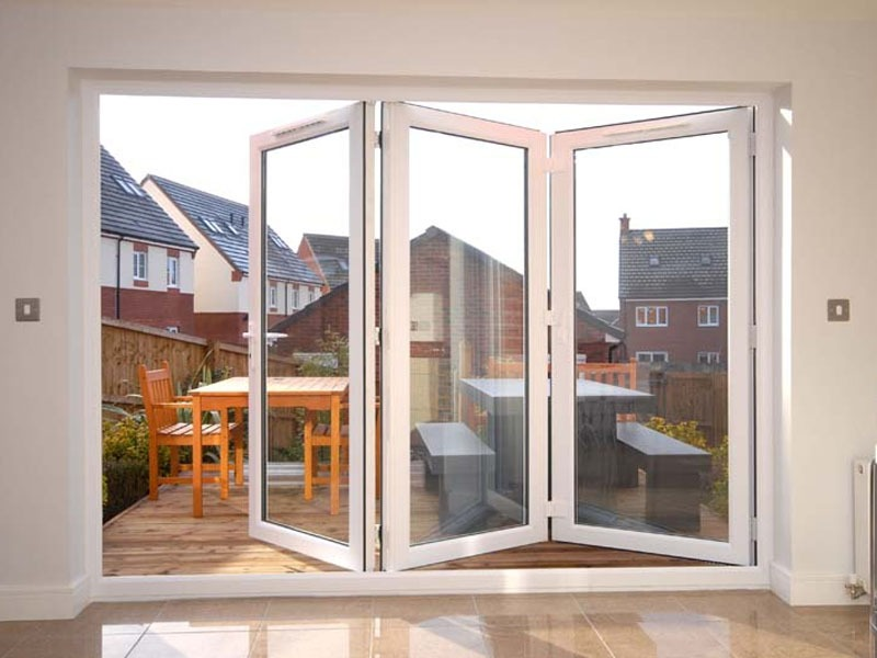 Upvc windows doors double glazing cheltenham glos for Upvc french doors bristol