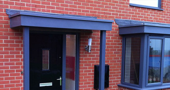 C&G-Cladding-Canopies-08
