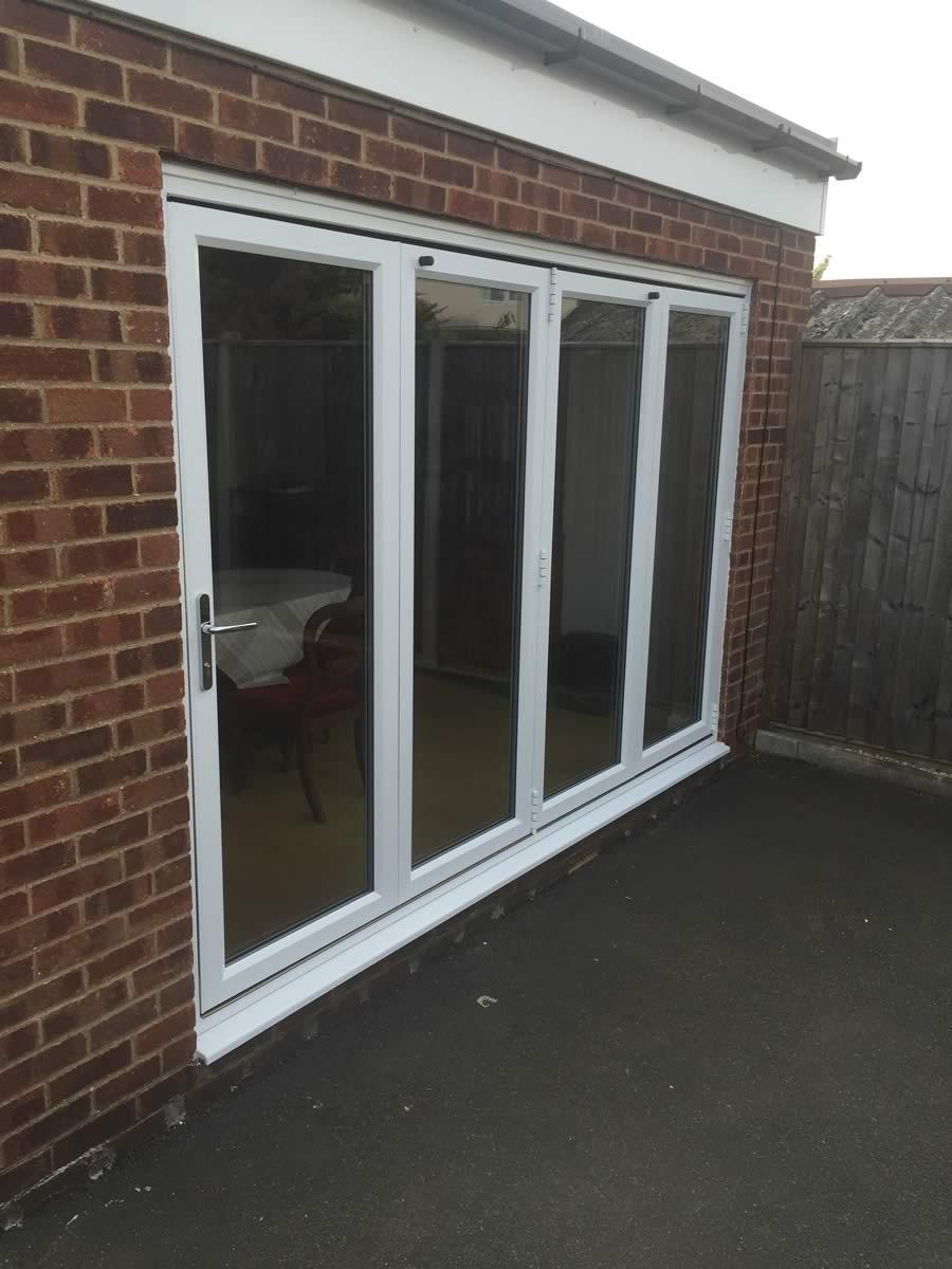 Double glazing upvc windows doors archives c g for Double glazing uk
