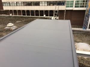 racecourse-roof-complete-2