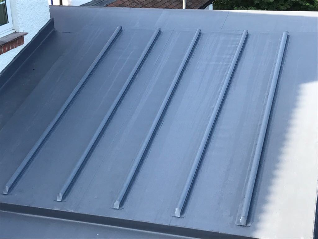 Sarnafil Roofing Material Amp Thickness Guarantee Program