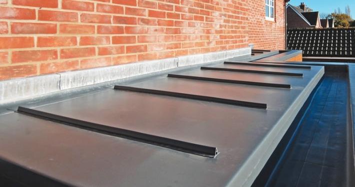 Flat Roofing Cheltenham, Gloucester, South West & West Midlands