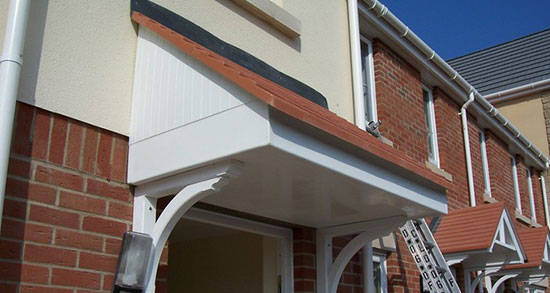 C&G-Cladding-Canopies-07