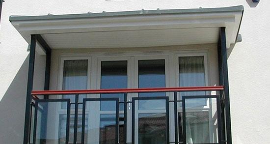 C&G-Cladding-Canopies-Bespoke-Balcony-Canopy