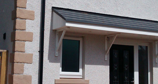 C&G-Cladding-Canopies-Bespoke-Quoins,-Cills-&-Headers
