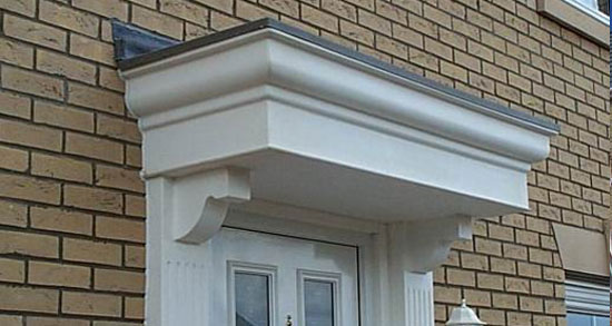 C&G-Cladding-Canopies-avon