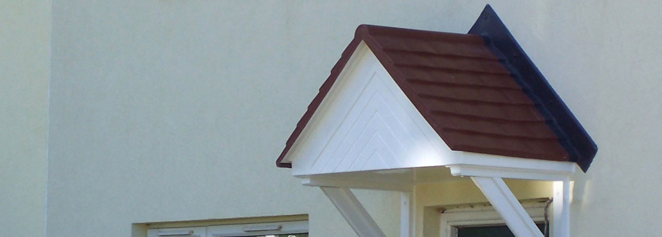 Roofing Windows Doors Amp More Cheltenham Amp Gloucestershire